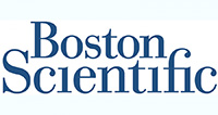 BOSTON SCIENTIFIC