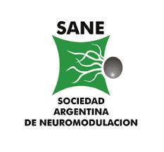 Sociedad Argentina de Neuromodulación