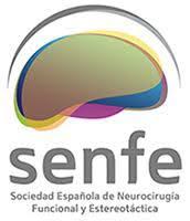 Sociedad Española de Neurocirugía Funcional y Estereotáctica